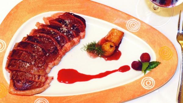 carne3